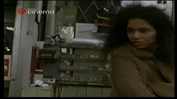 Ztracený Izaiáš   Jessica Lange, Halle Berry, David Strathairn, Cuba Gooding Jr , Samuel L  Jackson 1995 cz dab avi