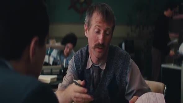 Vlk z Wall Street CZ DABING 2013 720p avi