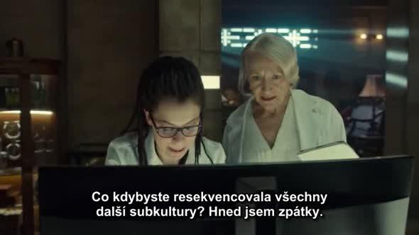 Orphan Black S04E10 CZ titulky by Adamek avi