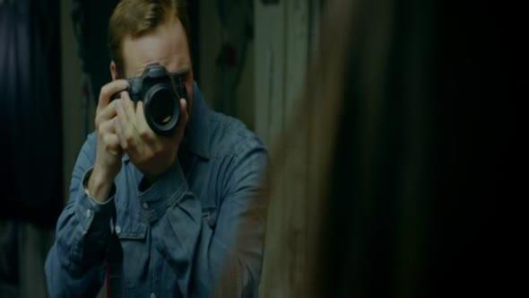 Plivu na váš hrob 2 (2013) CZ Dabing avi