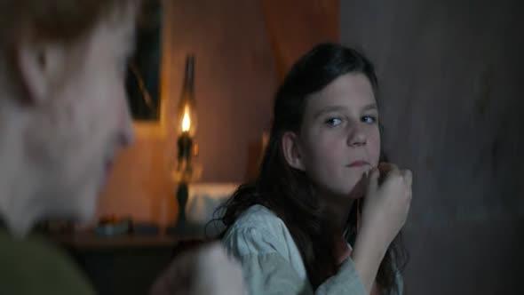 Anděl Páně 2 (2016) CZ film avi