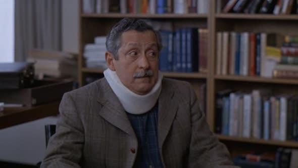 Osudová príťažlivosť Fatal Attraction Drama  Thriller USA, 1987, 120 min CZ Dabing avi