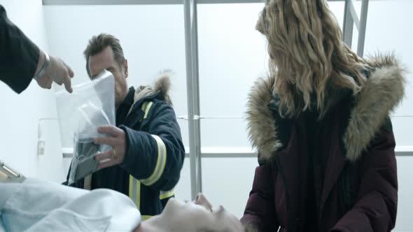 Mraziva Pomsta Cold Pursuit 2019 1080p bluray cz dabing mkv