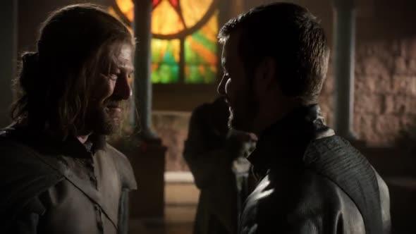 Game of Thrones S01E03 CZtit V OBRAZE BluRay 720p avi