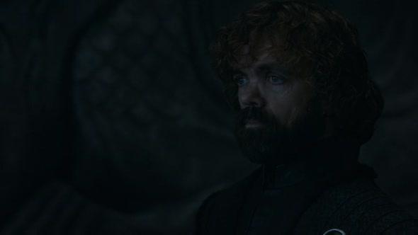 Game Of Thrones S08E05 mkv