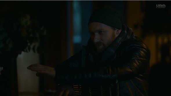 Až po uši S02E10 (český seriál v produkci HBO) avi