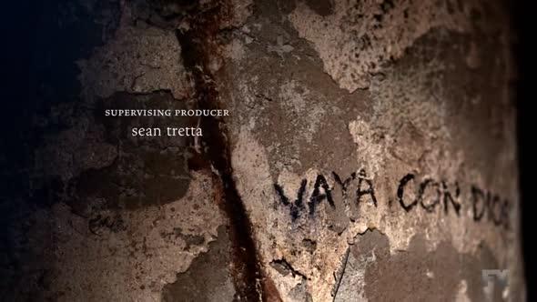 Mayans MC S01E04 WEBRip x265 MiNX[TGx] mkv