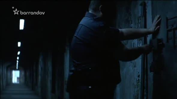 MR 73 (2008) Krimi,Drama,Thriller,Podle skutečné události CZ dab avi