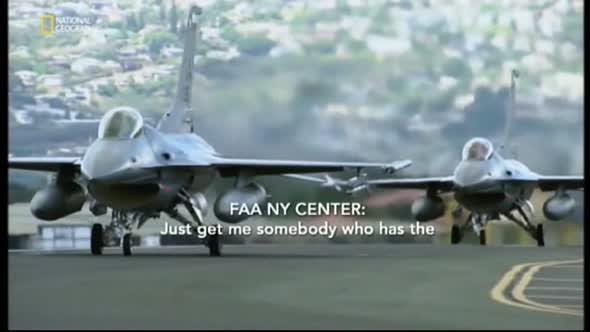 11 září letadlo, které narazilo do Pentagonu avi