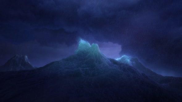 Ledové království    Frozen mkv
