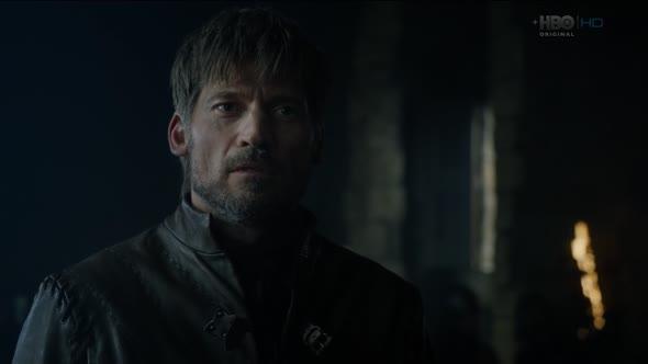 Hra o Truny s08e02 Game of Thrones S08E02 1080i HDTV H264 CZtit BB mkv