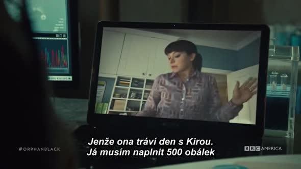 Orphan Black S04E05 ct tit avi