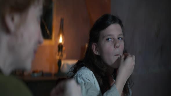 Anděl Páně 2 1080p 5 1CZ 2016 mkv