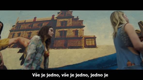 Tenkrát v Hollywoodu (2019) HD 720p CZ titulky avi