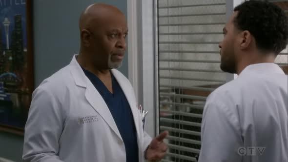 Greys Anatomy S15E16 1080p HDTV x264 CRAVERS mkv