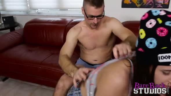 porno na stiahnutie zadarmo porno