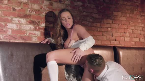 Čierny priateľ sex videá