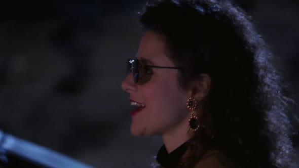 HD Griswoldovci 3   Vianočné prázdniny  1989  komédia  USA mp4