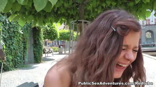 Real amateur public fuck with hot girl   Amateri Anal Czech Public Skupinovy Rychly Sex Xxx Lesbicky Starsi Zrale Zeny 18 Nactilete Holcicky Boubelky HD Porno Velke Zadky Kozy Prachy Velka Prsa Milf POV mp4