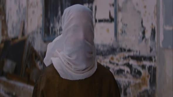Looper   Nájemný zabiják (2012) CZ Dub mkv