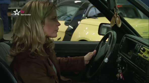Po čem muži touží (2010) CZ avi