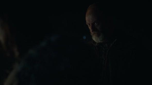 Game of Thrones S06E01 BDRip x264 DEMAND mkv