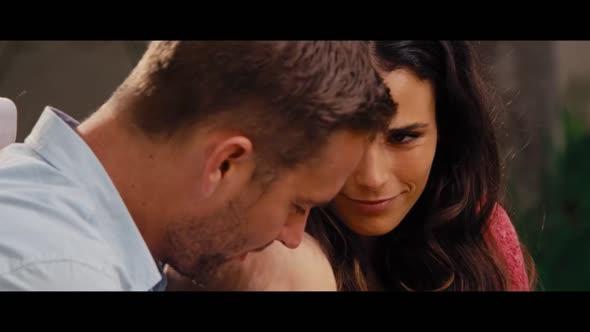 Rychle a zběsile 6 (2013) [Fast & Furious 6] mkv
