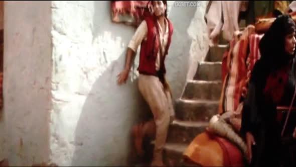 Aladin mkv