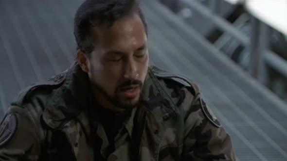 Hvezdna brana S04E08 Prvni hostitele (CZ) avi