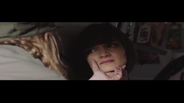 I Spit on Your Grave Deja vu (Keaton) (2019)  cz titulky mkv
