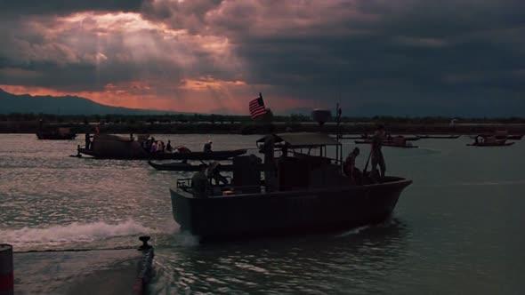 HD Apokalypsa  1979  vojnová dráma  USA FILIPÍNY mkv
