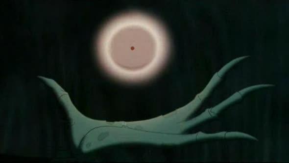 Herkules cz (novinky 1997) animovana pohadka avi