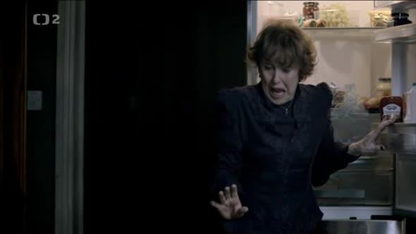 Sherlock CZ dabing S02E01 avi