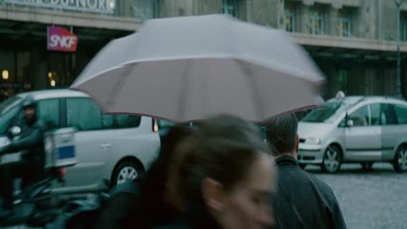 Bourneovo Ultimátum CZ 2007 avi