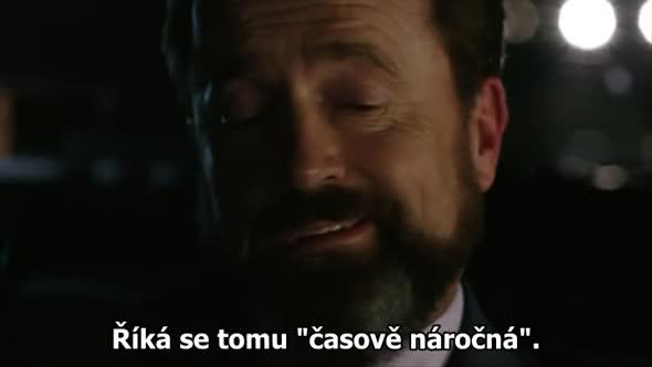 Arrow S06E23 cz titulky avi