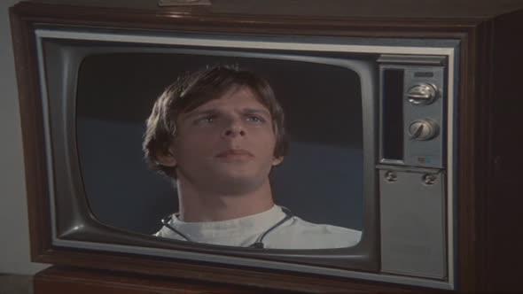 Columbo   DVD   17   Dvojitý šok   Double Shock 1080p mkv