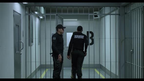 El Chapo S03E10 mkv