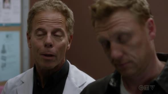 Greys Anatomy S16E02 HDTV x264 SVA mkv