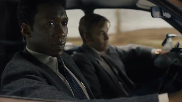 Temný případ   True Detective S03E04 CZTit  (frpli) avi