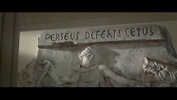 Percy Jackson Zlodej blesku(cz) avi
