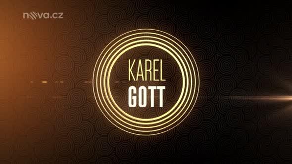 Karel Gott   Zůstanu svůj (2019) warxtreme com mkv