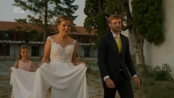 Svatba na první pohled E04 (18 11 2020) mp4