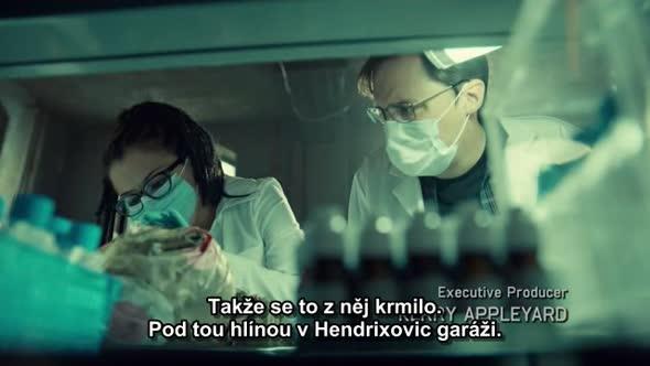 Orphan Black S04E04 CZ titulky by Adamek avi