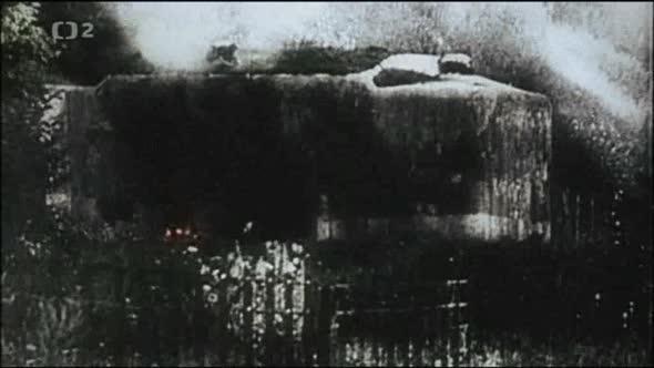 Apokalypsa  2  světová válka (2) avi
