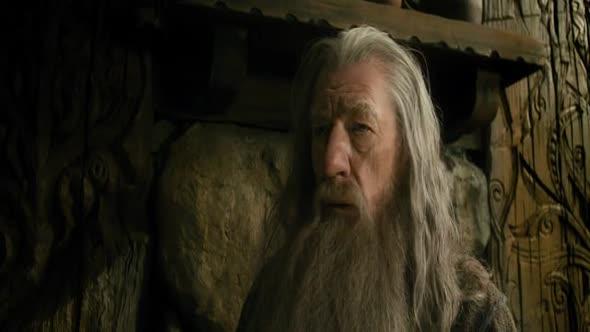 Hobit 2 Smakova Draci poust   Hobbit 2 The Desolation of Smaug 2013 BRRip XviD CZ DABING avi