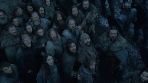 S08E01 08x01 Game of Thrones CZ titulky mkv