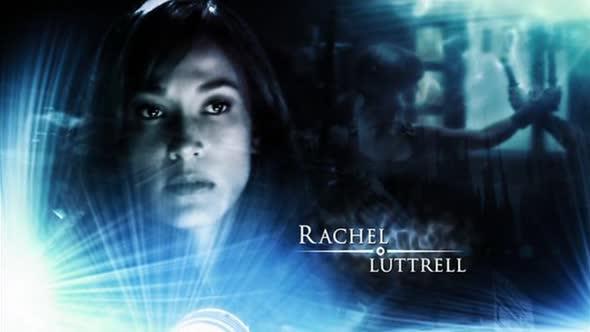 Stargate Atlantis s05e12   Uprchlici (Outsiders) avi