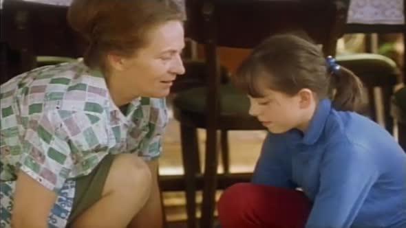 Pelíšky (1999) Český Film avi