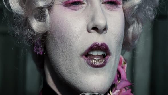 The Hunger Games 2012 1080p mkv