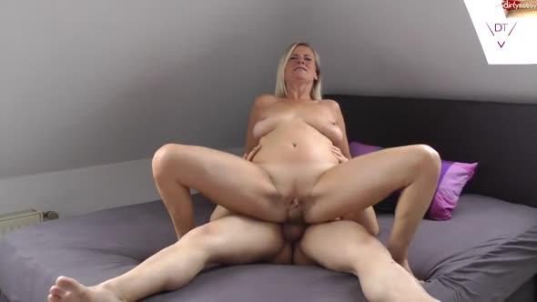 sexy eben film